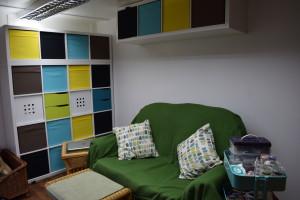 fibre studio